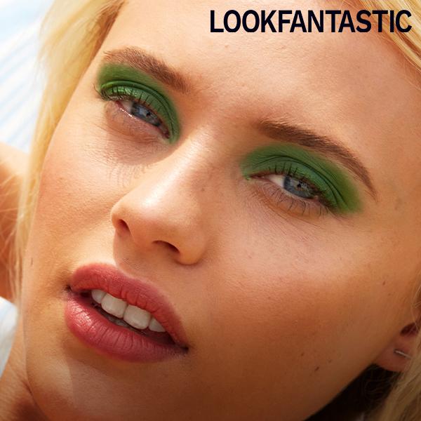 ¡Septiembre de ofertas en Look Fantastic!