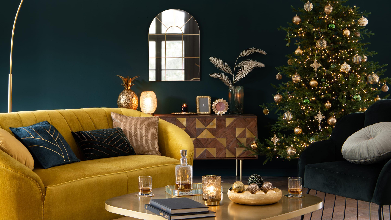 Encuentra el mejor regalo de Navidad con Maisons du Monde