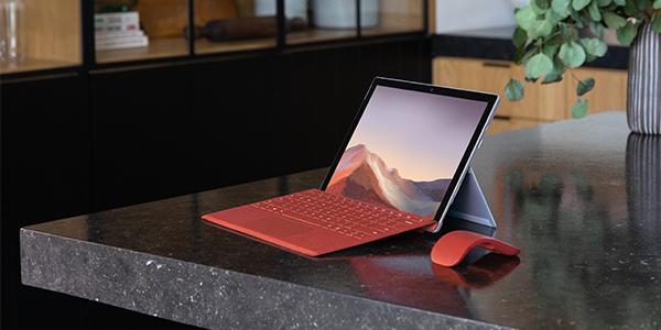 Microsoft y sus 2 novedades que te dejarán sin habla