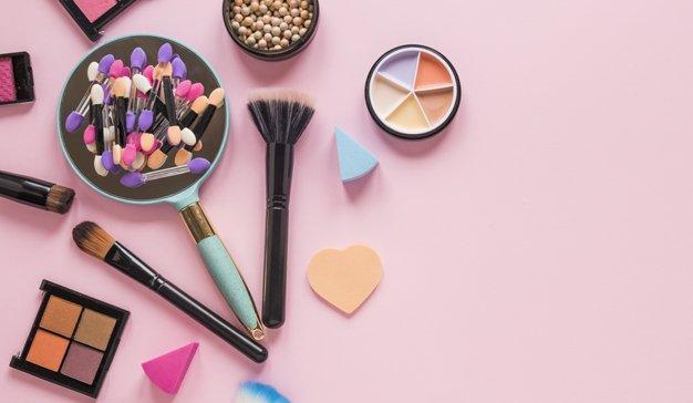 Consigue tus artículos de cosmética desde beruby