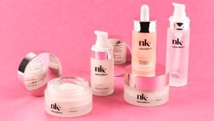 15% de descuento en tu primera compra en NaturalKirei