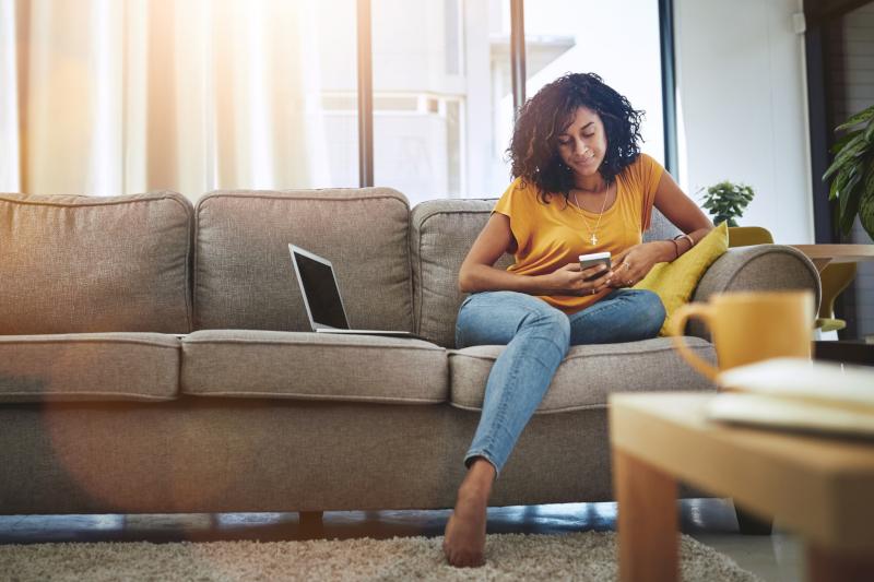 Norton: 3 razones por las que deberías tener un antivirus
