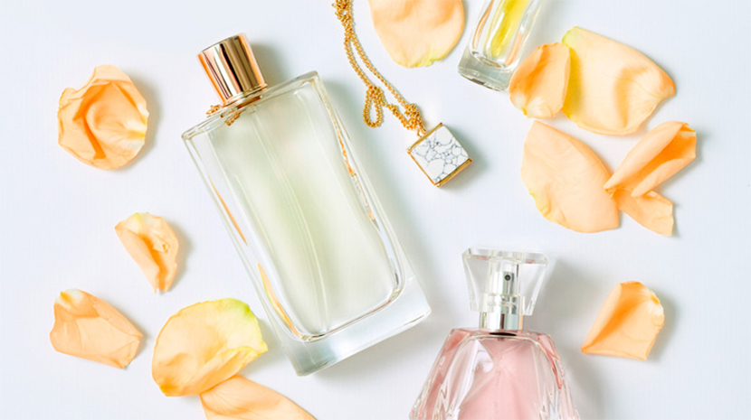 Recomienda Perfume's Club en los Días Sin IVA