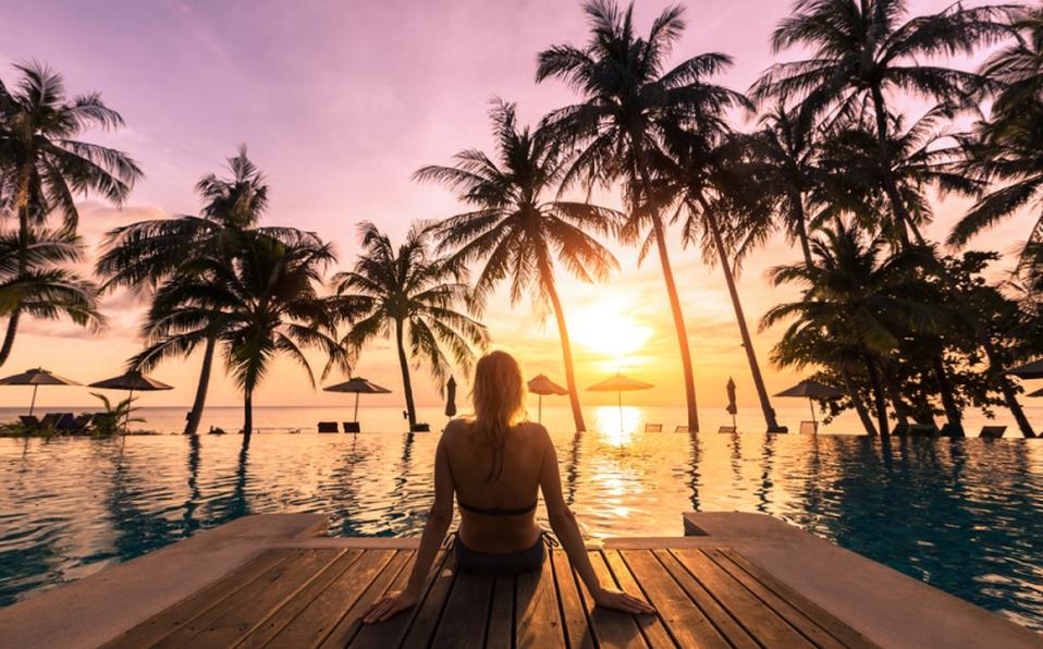 Tus vacaciones anticipadas con Radisson Blu