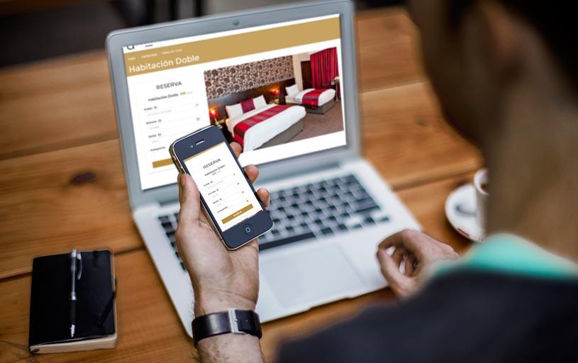 Ahorra hasta 25% en tus reservas de hotel con Radisson Blu