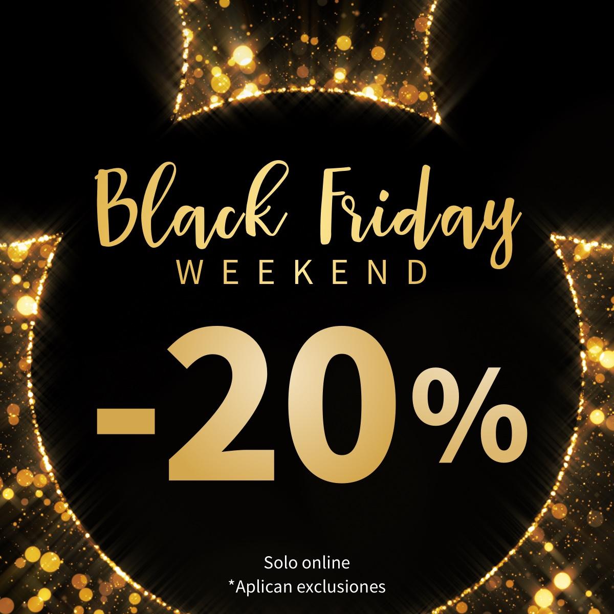 20% de descuento en ShopDisney.ES