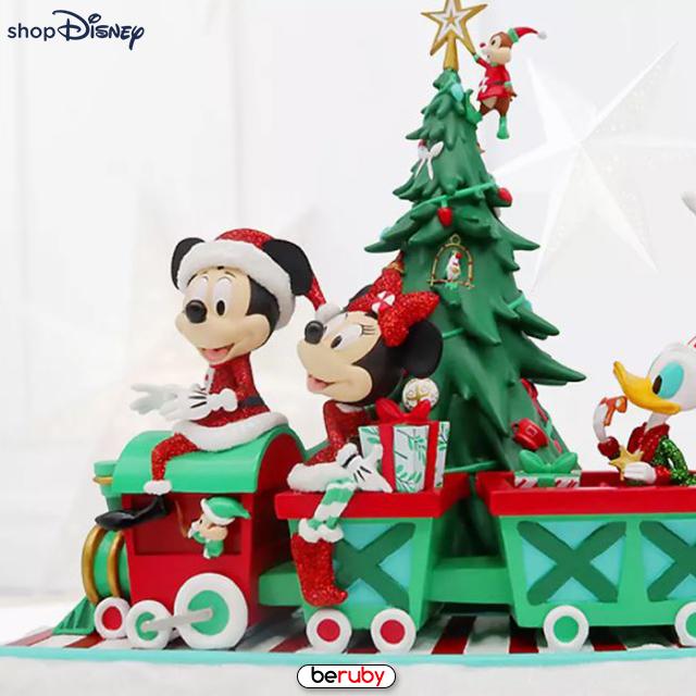 Esta navidad regala con ShopDisney.ES