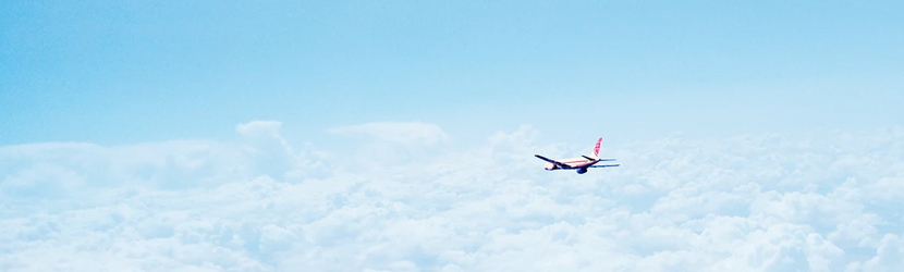 Precio vuelos eDreams