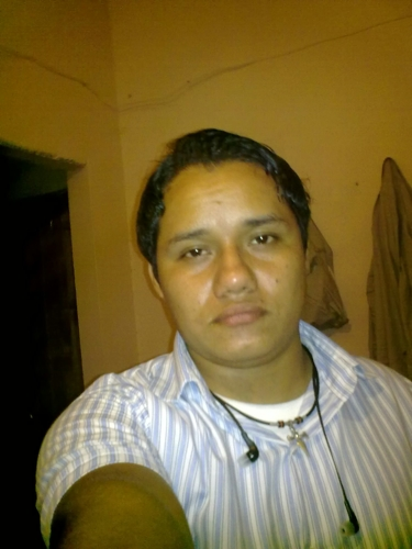reynaldo gonzalez jimenez