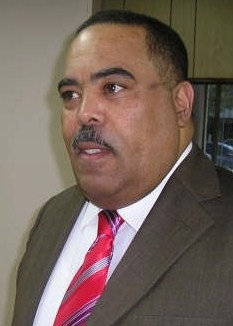 Rafael E Mejía Peña