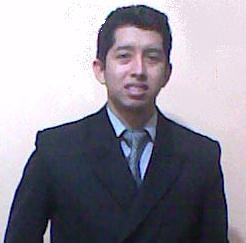 Byron Tandazo C