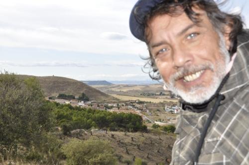 Francisco Miguel