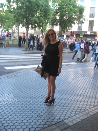Raquel Manzano