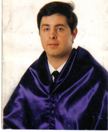 Jose Justo