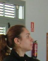 María Duco