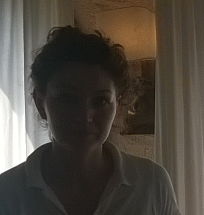Nuria Torras