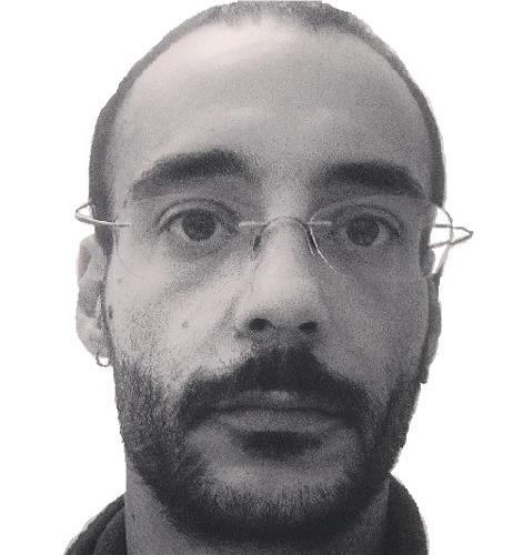 Raul Pentaprisma