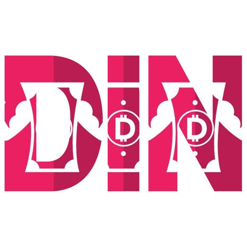 Dineritopower.com