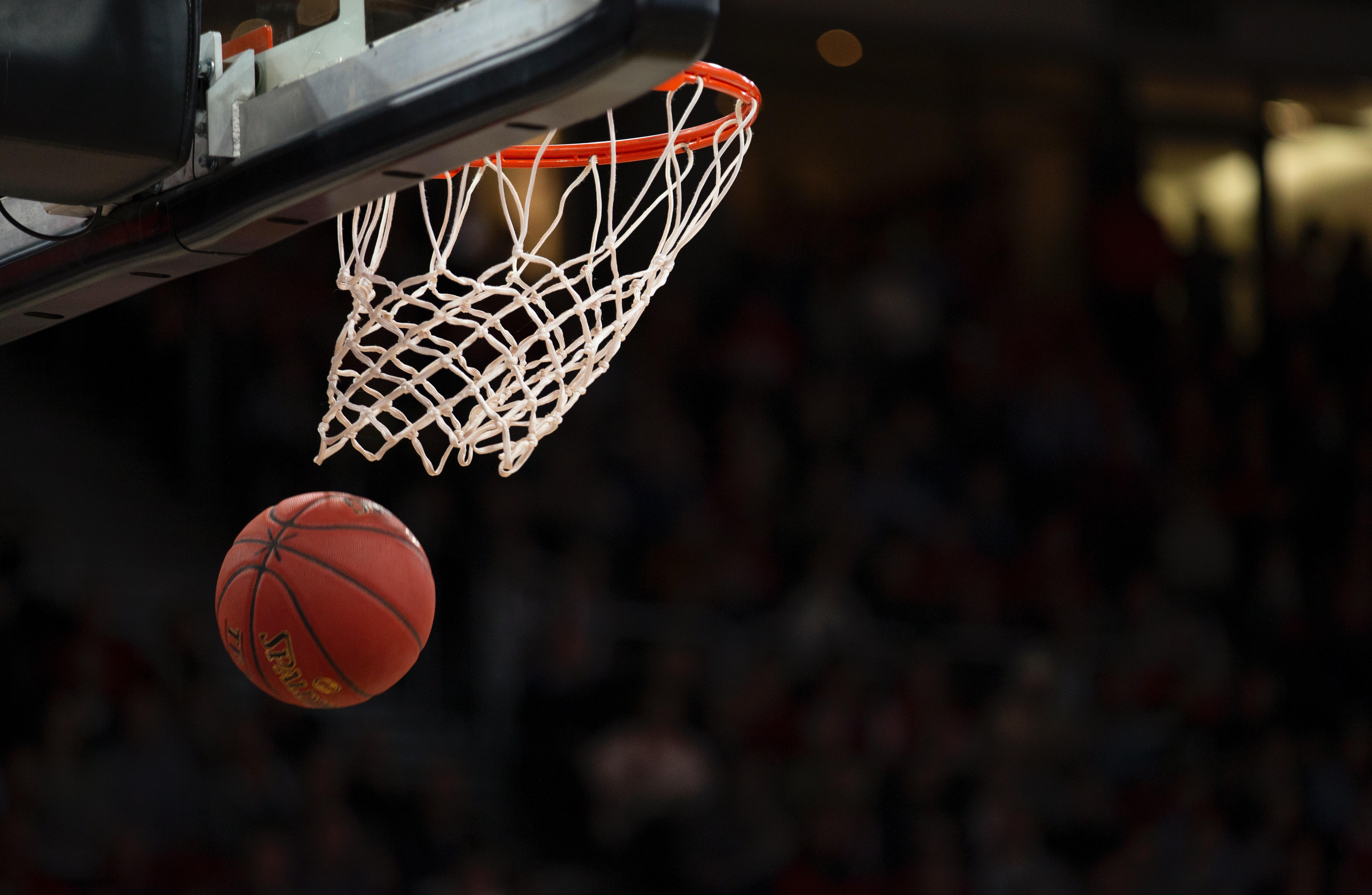 Empieza el Mundial de Baloncesto este fin de semana