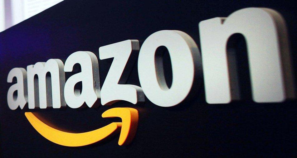 Black Friday debería ser sinónimo de Amazon