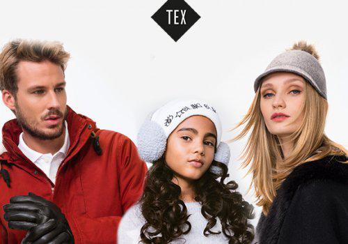 -50% de descuento con las Mid Season de Carrefour TEX