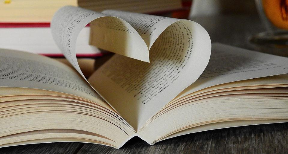 Compra tus libros de texto en Casa del Libro, con precio mínimo garantizado