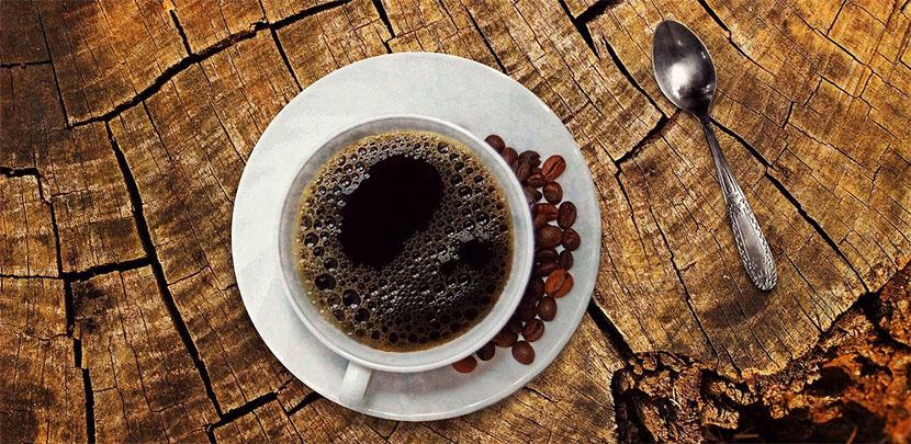 Comprar online café en beruby