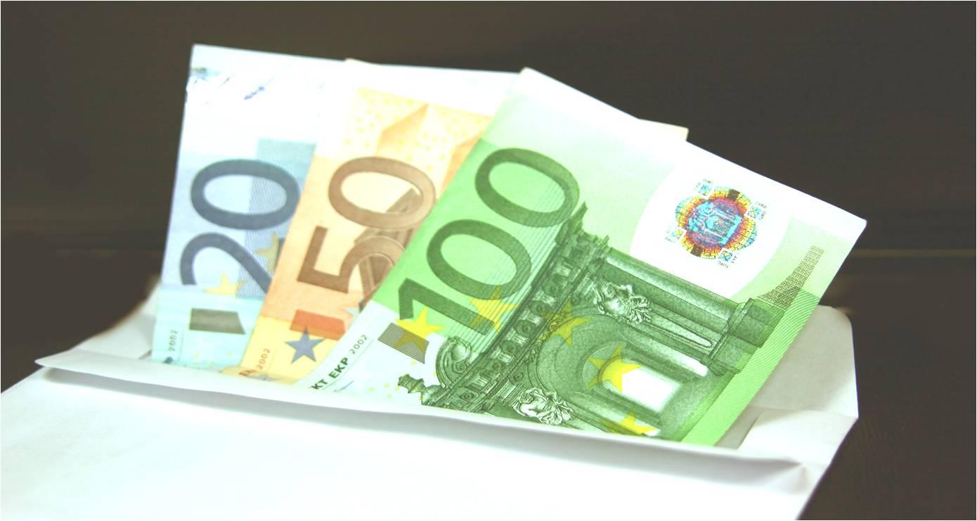 Entendiendo el Cashback en Tarjetas Bancarias