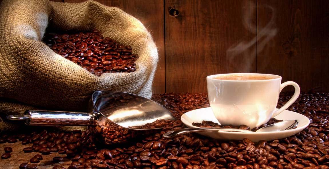 Comienza el Black Friday con un Nescafé Dolce Gusto