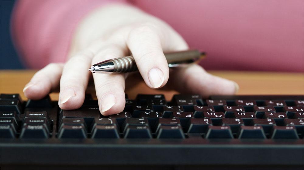 El imparable crecimiento de la formación online