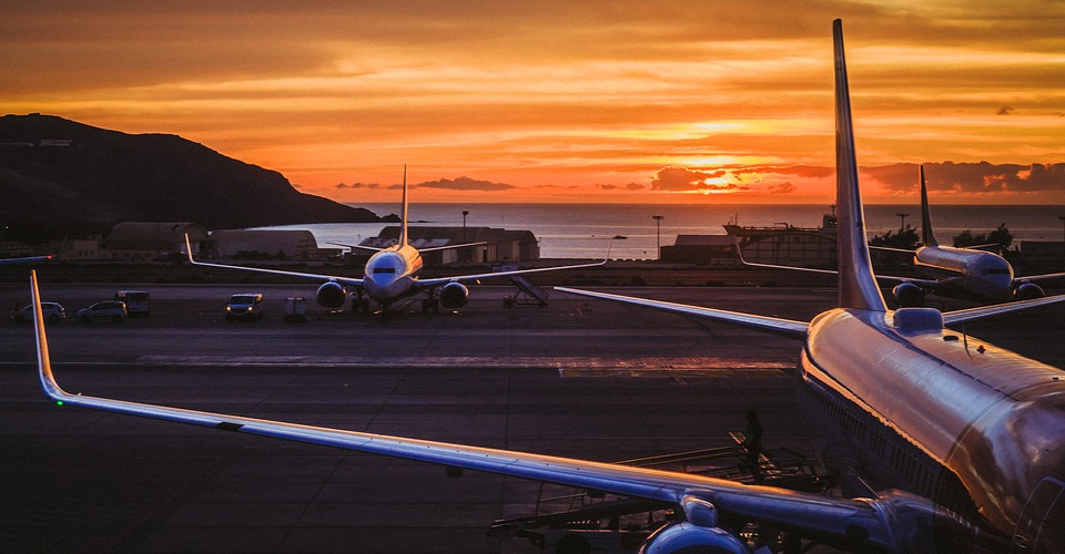 Kiwi.com, tu aliado ideal para encontrar el vuelo perfecto