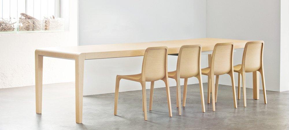 ¿Muebles de diseño a precios suecos? ¡Descúbrelo con Lovethesign!