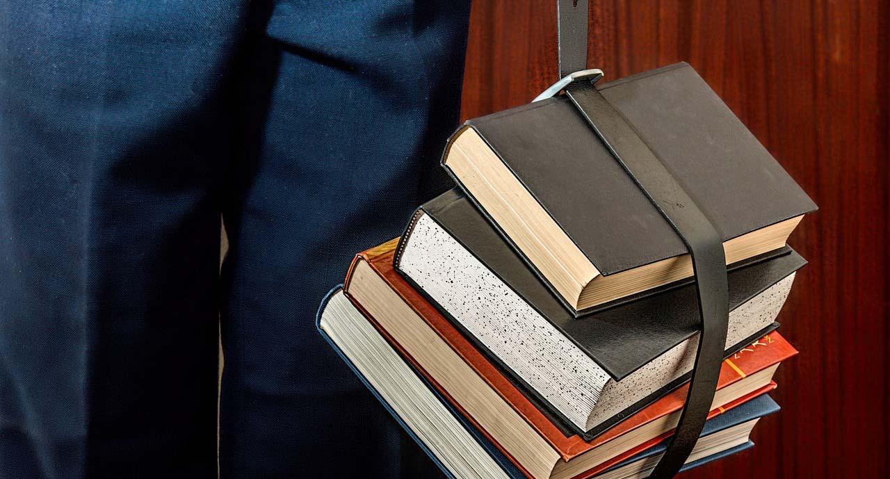 ¿Dónde comprar los libros de texto de tus hijos?
