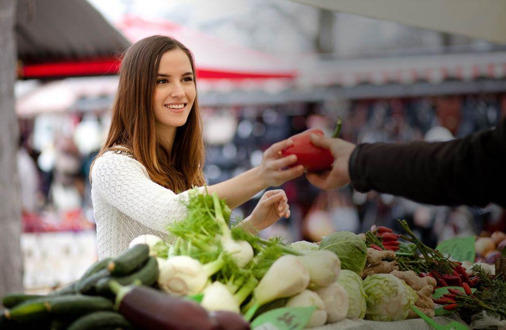 Lola Market, ahora disponible en más ciudades