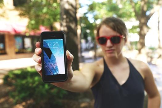 Vende tu dispositivo a Locompramos y ahorra más que nunca