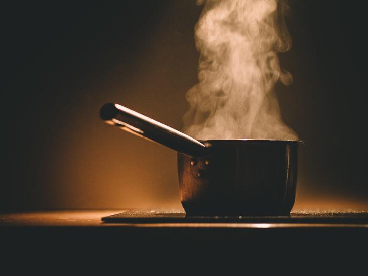 ¡Actualiza tu cocina con Zwilling!