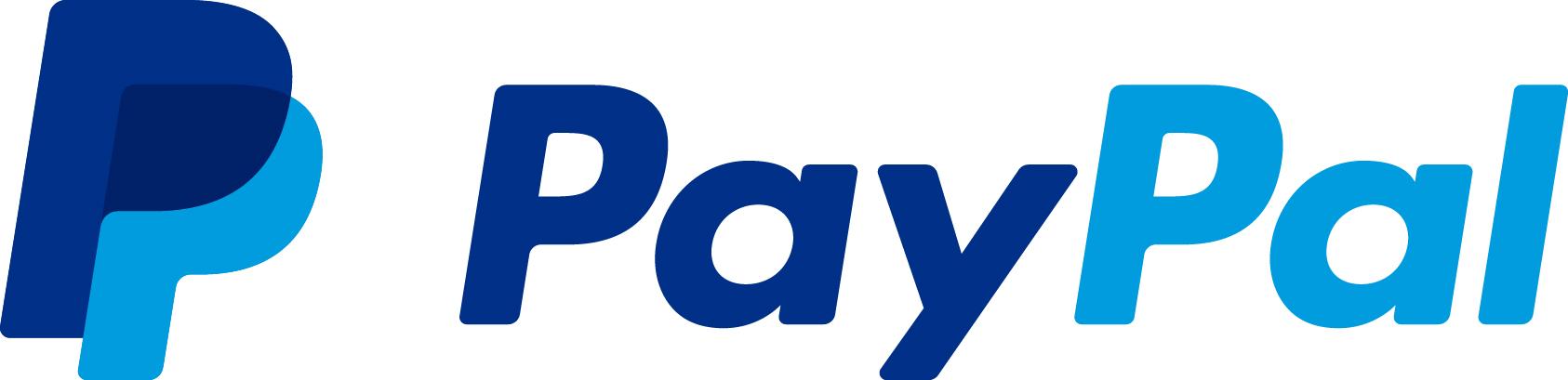 1,5€ de reembolso por cada compra que realices con PayPal