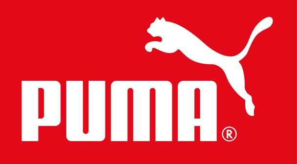 ¡Regala este San Valentín con Puma!