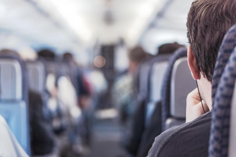 Algumas dicas para tornar a sua viagem mais amena
