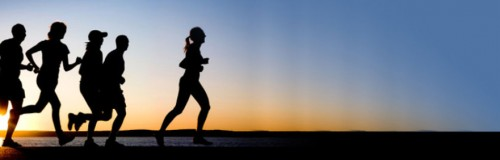 Indispensables para salir a correr