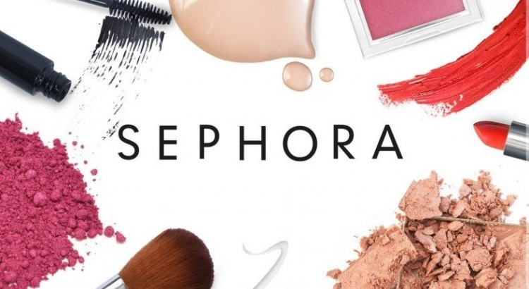 ¡Black Friday de la belleza, Black Friday con Sephora!