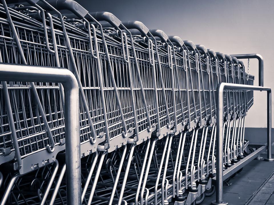 ¡Haz tu compra online en Supermercados DIA!