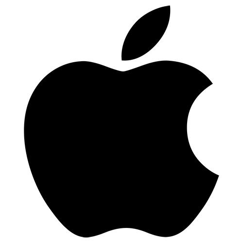Ahorra un poco más con los productos de Apple Reacondicionado