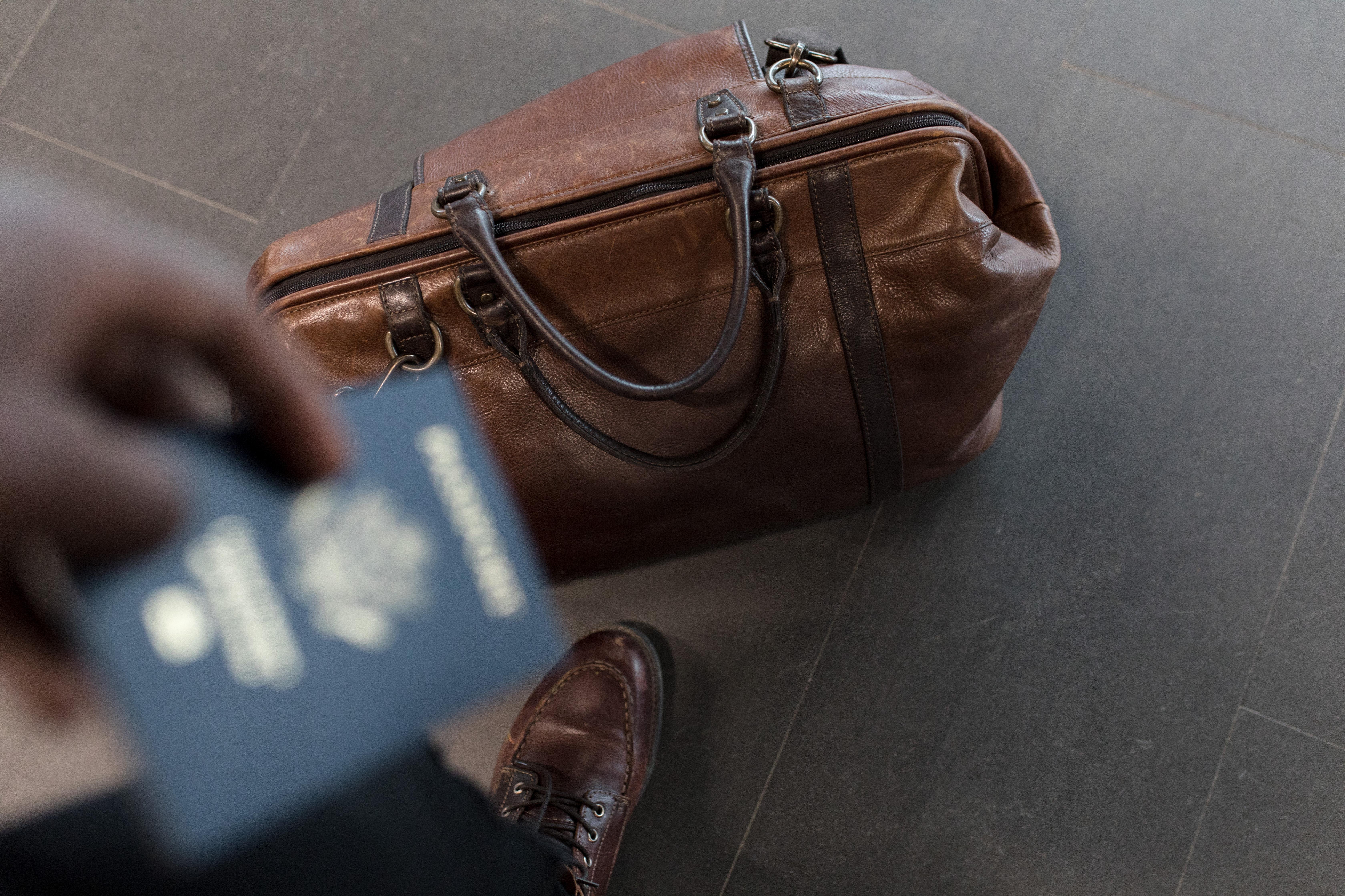 Planea tus escapadas con Booking... ¡Con un 6,00% de cashback!