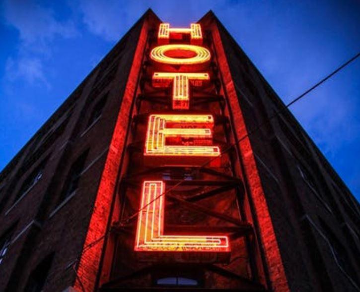 ¡Ahorra hasta un 35% gracias a Hotelopia!