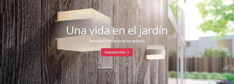 ¡Dale una nueva luz a tu casa con Lampara.es!