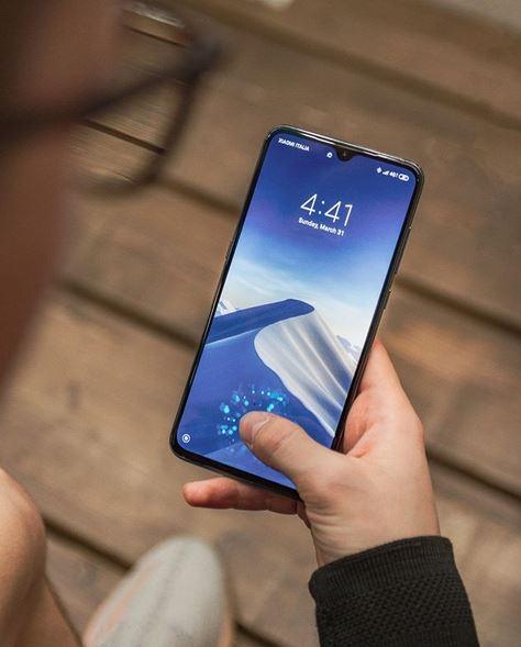 ¡Hoy comienza la Semana De Xiaomi en Phone House!