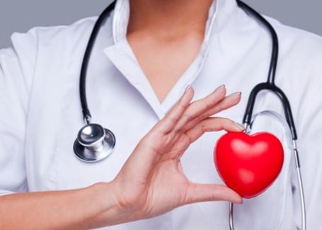 Descuentos en más de 4.000 clínicas médicas privadas