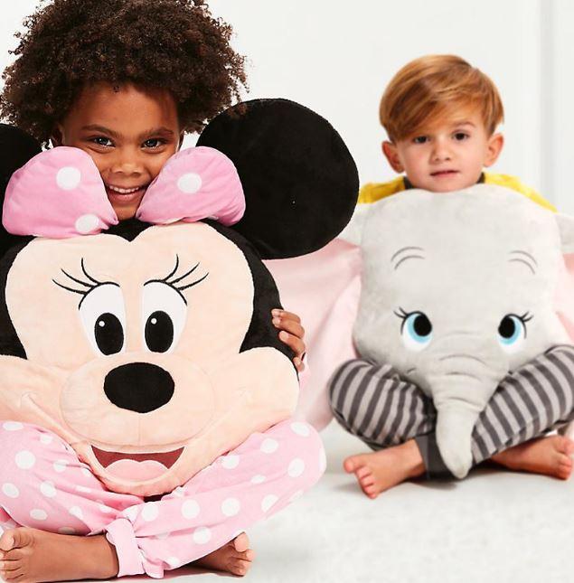 ¡Ahorra un 15% Shop Disney!