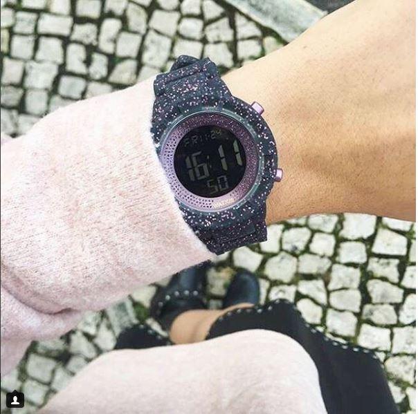 8b13bc93396d ¡Crea tu propio reloj de Watx   Co al mejor ...